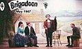 Brigadoon-2 (6830557378).jpg