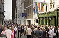 Brighton Gay Pride 2008 (2737620300).jpg