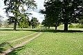 Brightwell Park (geograph 3444821).jpg