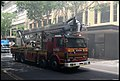 Brisbane Broadway fire 21stJan15-04 (16332271095).jpg