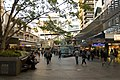 Brisbane City QLD 4000, Australia - panoramio (14).jpg