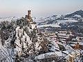 Brisighella - Torre dell'orologio.jpg