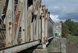 Bristol MMB «V7 Ashton Avenue Bridge.jpg