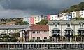 Bristol MMB «Y2 Docks.jpg