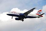 British Airways Airbus A319-131, G-EUPO@LHR,05.08.2009-550ks - Flickr - Aero Icarus.jpg
