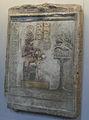 British Museum Egypt 108.jpg