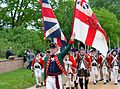 British Parade.jpg