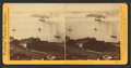 British Steam Frigate Zealous, by Watkins, Carleton E., 1829-1916.png