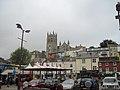 Brixham town - geograph.org.uk - 1508565.jpg