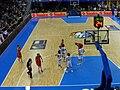 Brno, Královo Pole, hala Vodova, MS v basketbalu žen (26).jpg