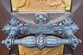 Brno-Basilika-MariäHimmelfahrt4.jpg