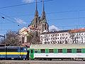 Brno hln.jpg