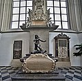 Brno sv. Jakub hrobka de Souches celek 4.jpg