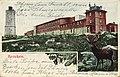 Brocken, Sachsen-Anhalt - Aussichtspunkt (Zeno Ansichtskarten).jpg