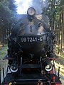 Brockenbahn - 01.jpg