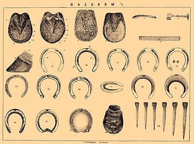 Brockhaus and Efron Encyclopedic Dictionary b47 086-0.jpg