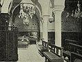 Brockhaus and Efron Jewish Encyclopedia e15 048-0.jpg