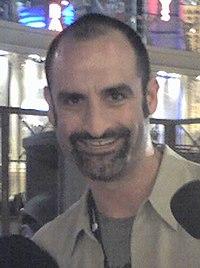 Brody Stevens in Vegas 2007 (cropped).jpg