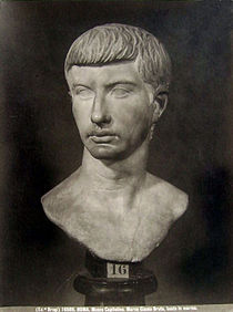 brutus the younger wikipedia