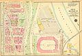 Bromley Manhattan Plate 165 publ. 1925.jpg