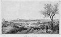 Bronnzell 1850.jpg