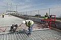 Bronx-Whitestone Bridge Celebrates 75 Years (13895674903).jpg
