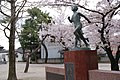 Bronze Statue (207066495).jpeg