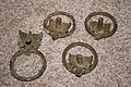 Bronze Taotie Masks & Ring Handles (10625695946).jpg
