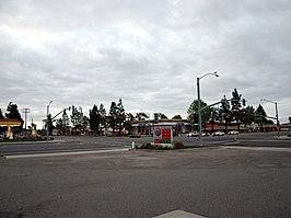Fountain Valley, California