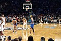 Brooklyn Nets vs NY Knicks 2018-10-03 td 187 - 1st Quarter.jpg