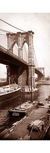 Brooklyn bridge 1896.jpg