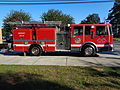 Brooks County Fire Engine.JPG