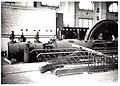 Brouwerij - 340287 - onroerenderfgoed.jpg