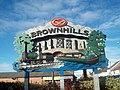 Brownhills Sign.jpg