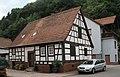 Bruchweiler-Baerenbach-Fachwerkhaus Dorfstrasse 5-01-gje.jpg