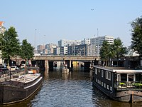 Brug 95 in de Haarlemmer Houttuinen over de Korte Prinsengracht foto 1.jpg