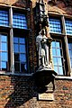 Bruges2014-012.jpg