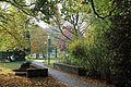 Brugge Baron Ruzettepark R13.jpg