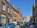 Brugge Pater Damiaanstraat R01.jpg