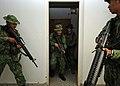 Brunei and US soldiers MOUT room clear.jpg