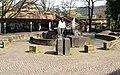Brunnen Rudolphsplatz Marburg.jpg