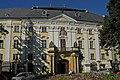 Bruntal-Schloss-1.jpg