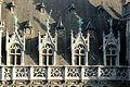 Bruxelles Maison du roi 1211.JPG