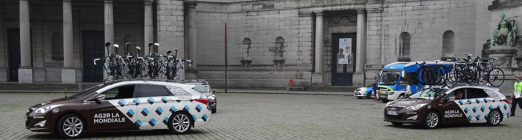 Bruxelles et Etterbeek - Brussels Cycling Classic, 6 septembre 2014, départ (A046).JPG