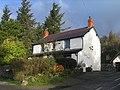 Bryn Awel at Tyn-y-celyn - geograph.org.uk - 269060.jpg