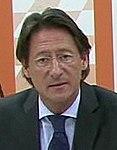Bucher-press-conference-22-02-11 (ritagliata) .jpg