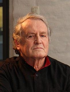 Peter Frenkel