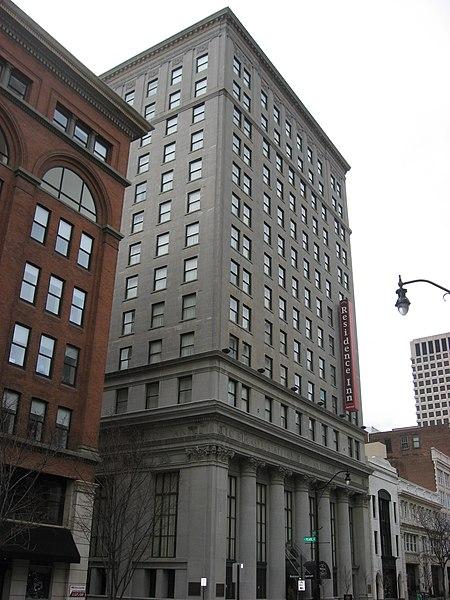 File:Buckeye State Building and Loan Company Building.jpg