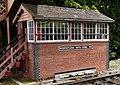 Buckfastleigh signal box (29689344970).jpg