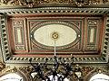 Bucuresti, Romania, Palatul Sutu, (plafon 4); B-II-m-A-18221.JPG